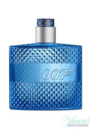 James Bond 007 Ocean Royale EDT 75ml για άνδρες ασυσκεύαστo Γυναικεία Аρώματα χωρίς συσκευασία