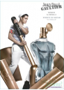 "Jean Paul Gaultier Le Male Essence de Parfum EDP 125ml <a class=""no-package-link"" href=""#NoPackage"" rel=""tooltip"" data-placement=""bottom"" data-target=""#noPackage"" data-original-title=""Τι είναι αυτό;"" data-toggle=""modal"">για άνδρες ασυσκεύαστo</a>"