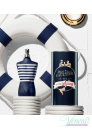 Jean Paul Gaultier Le Male In The Navy EDT 125ml за Мъже