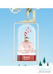Jean Paul Gaultier Scandal Collector Edition EDP 80ml  για γυναίκες Γυναικεία Аρώματα