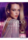 Jimmy Choo Fever EDP 60ml за Жени