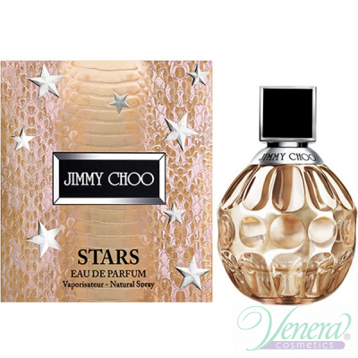 Jimmy Choo Stars EDP 60ml за Жени