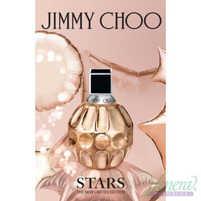 Jimmy Choo Stars EDP 60ml за Жени