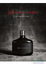 John Varvatos John Varvatos EDT 75ml για άνδρες