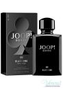 Joop! Homme Black King EDT 125ml за Мъже БЕЗ ОПАКОВКА Мъжки Парфюми без опаковка