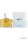 Joop! Le Bain Комплект (EDP 40ml + Shower Gel 75ml) за Жени