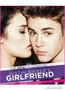 Justin Bieber Girlfriend EDP 50ml за Жени Дамски Парфюми