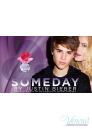 Justin Bieber Someday EDP 100ml за Жени Дамски Парфюми