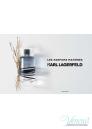 Karl Lagerfeld Bois de Vetiver EDT 100ml за Мъже БЕЗ ОПАКОВКА
