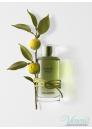 Karl Lagerfeld Bois de Yuzu Deo Stick 75ml за Мъже Мъжки продукти за лице и тяло