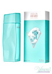 Kenzo Aqua Kenzo Pour Femme EDT 100ml για γυναίκες Γυναικεία αρώματα