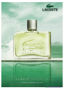 Lacoste Essential EDT 40ml за Мъже
