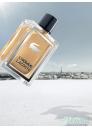 Lacoste L'Homme Lacoste Комплект (EDT 100ml + SG 150ml) за Мъже