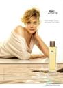 Lacoste Pour Femme EDP 30ml за Жени