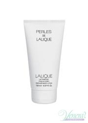 Lalique Perles De Lalique Body Lotion 150ml για γυναίκες Γυναικεία προϊόντα για πρόσωπο και σώμα