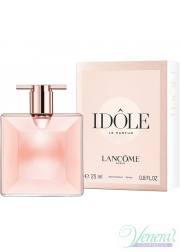 Lancome Idole EDP 25ml για γυναίκες Γυναικεία Αρώματα