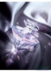 Lancome La Nuit Tresor Musc Diamant EDP 30ml για γυναίκες Γυναικεία αρώματα