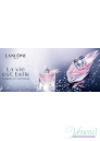 Lancome La Vie Est Belle Flower of Happiness EDP 75ml за Жени Дамски Парфюми