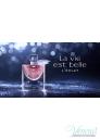 Lancome La Vie Est Belle L'Eclat EDP 75ml за Жени Дамски Парфюми
