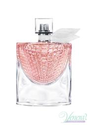 Lancome La Vie Est Belle L'Eclat EDP 75ml για γυναίκες ασυσκεύαστo Women's Fragrances without package