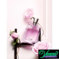 Lancome Miracle Blossom EDP 100ml for Women Women's Fragrance