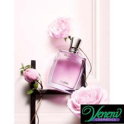 Lancome Miracle Blossom EDP 100ml pentru Femei Parfumuri pentru Femei