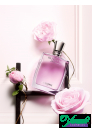 Lancome Miracle Blossom EDP 100ml για γυναίκες Γυναικεία αρώματα