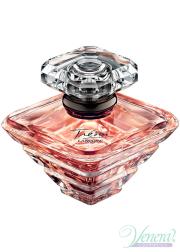 Lancome Tresor Lumineuse EDP 100ml για γυναίκες ασυσκεύαστo Women's Fragrances without package