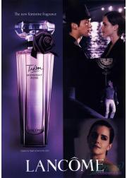 Lancome Tresor Midnight Rose EDP 75ml για γυναίκες ασυσκεύαστo Women's Fragrances without package