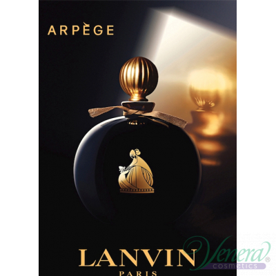 Lanvin Arpege EDP 100ml за Жени Дамски Парфюми
