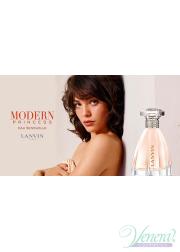 Lanvin Modern Princess Eau Sensuelle Body Lotion 100ml για γυναίκες Γυναικεία προϊόντα για πρόσωπο και σώμα