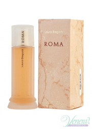 Laura Biagiotti Roma EDT 100ml για γυναίκες