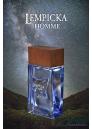 Lolita Lempicka Lempicka Homme EDT 50ml για άνδρες Ανδρικά Αρώματα