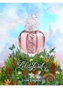 Lolita Lempicka LolitaLand EDP 40ml за Жени Дамски Парфюми