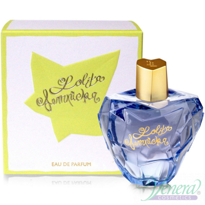 Lolita Lempicka Mon Premier Parfum EDP 30ml за Жени Дамски Парфюми