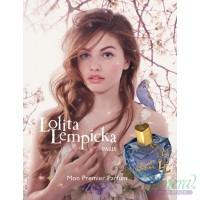Lolita Lempicka Mon Premier Parfum EDP 100ml for Women Without Package Women's Fragrances without package