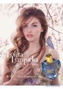 Lolita Lempicka Mon Premier Parfum EDP 100ml за Жени БЕЗ ОПАКОВКА Дамски Парфюми без опаковка