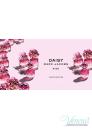 Marc Jacobs Daisy Eau So Fresh Kiss EDT 75ml за Жени БЕЗ ОПАКОВКА Дамски Парфюми без опаковка