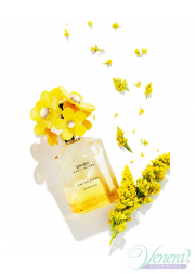 Marc Jacobs Daisy Eau So Fresh Sunshine 2019 EDT 75ml for Women Without Package Women's Fragrance without package