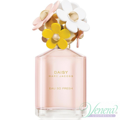 Marc Jacobs Daisy Eau So Fresh EDT 125ml з...