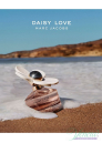 Marc Jacobs Daisy Love EDT 100ml за Жени БЕЗ ОПАКОВКА Дамски Парфюми без опаковка