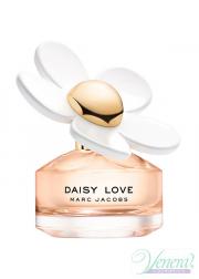Marc Jacobs Daisy Love EDT 100ml για γυναίκες ασυσκεύαστo Γυναικεία αρώματα χωρίς συσκευασία