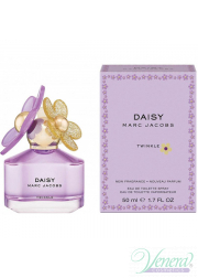 Marc Jacobs Daisy Twinkle EDT 50ml για γυναίκες