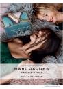 Marc Jacobs Decadence Eau So Decadent Комплект (EDT 100ml + EDT 30ml) за Жени Дамски Комплекти