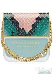 Marc Jacobs Decadence Eau So Decadent EDT 100ml για γυναίκες ασυσκεύαστo Γυναικεία Аρώματα χωρίς συσκευασία