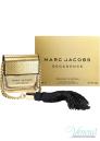 Marc Jacobs Decadence One Eight K Edition EDP 100ml за Жени БЕЗ ОПАКОВКА