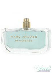Marc Jacobs Divine Decadence EDP 100ml για γυναίκες ασυσκεύαστo Γυναικεία αρώματα ασυσκεύαστo