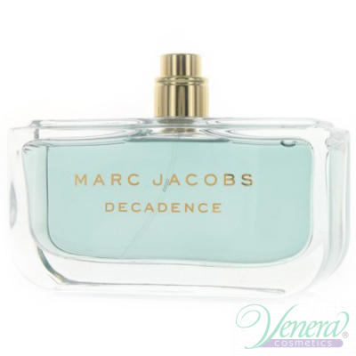Marc Jacobs Divine Decadence EDP 100ml for Women Without Package Products without package