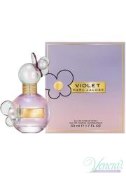 Marc Jacobs Violet EDP 50ml για γυναίκες
