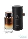 Mercedes-Benz Le Parfum EDP 120ml за Мъже БЕЗ ОПАКОВКА Мъжки Парфюми без опаковка